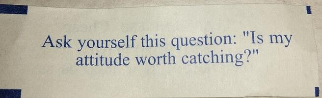 Attitude_Fortune