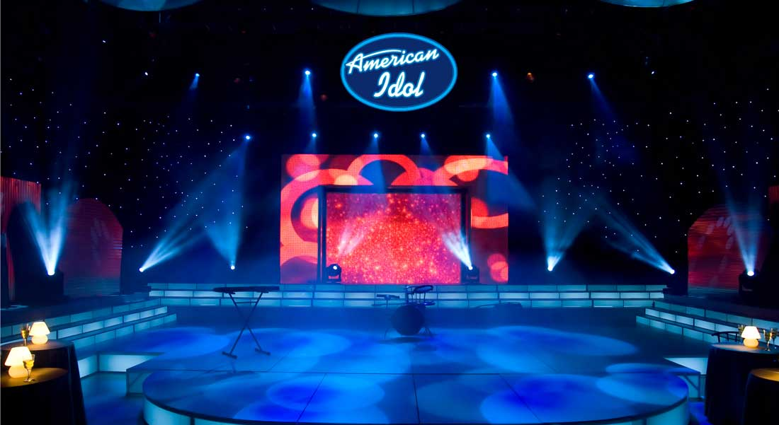1American-Idol-Stage