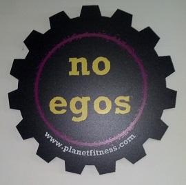 No_Egos