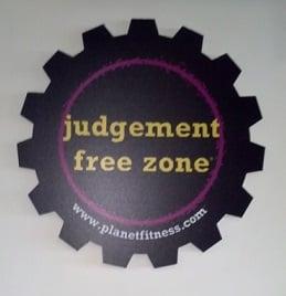 Judgement_Free_Zone
