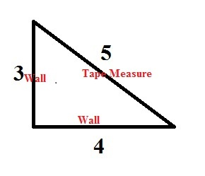 345 Triangle.jpg