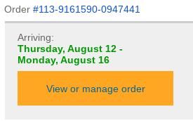 Screenshot 2021-08-20 12.01.21 PM