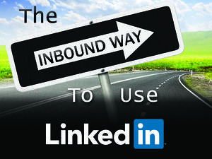 LinkedIn-Ebook-cover1